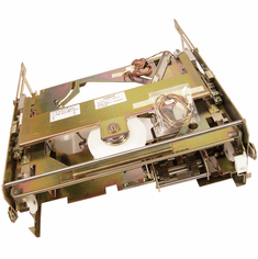 MOV331 Electro-mechanical Loader Assy New 134-533393-0