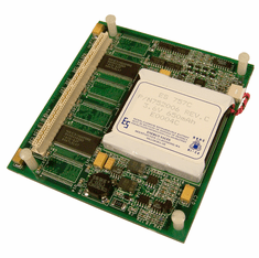 Mylex PCB Raid Cache 16MB with Battery Daughterboard with:752006 - D040456-16-PBN
