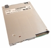 NEC 1.44MB 3.5in Bezeless Gray Floppy Drive FD1238H 134-506793-056-0 No Bezel