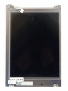NEC 10.2in TFT Color LCD Screen Assy NL6448AC32-01