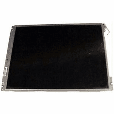 NEC 12.1in TFT SVGA FX LCD Screen Assy NL8060BC31-02 136-275492-802A