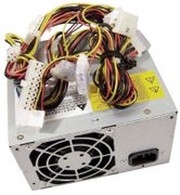 Delta 264w Rev:S2 ATX Power Supply DPS-264AB-A NEC PN: 856-851047-001