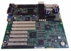 NEC Dual Slot CPU G7EKV Server Board 6769830100 133-658919 / 151-01504-000