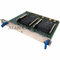 NEC Memory Expansion Board N4500-83F 133-657733-001 DG8YQY