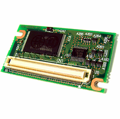 NEC MobilePro 770 780 ROM Module NEW 336-450032-A1 CE 3.0 NEW