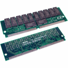 NEC Parity 4mx36 SIMM 16MB Memory MC-424000A36BJ