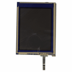 NEC Pocket PC Replacement LCD 3.8inch UP-A2B-001