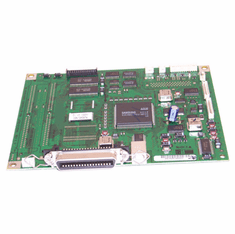 NEC ss1400 JC92-01254A Low Main Controller Board 300-A0479-001