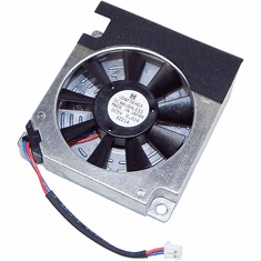NEC Versa 5v DC 0.22a Cooling FAN Assy UDQFSEH03 Brushless Fan for Laptop