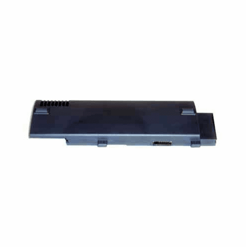 NEC VersaFX 10.8v 3600mA 6-Cell Battery OP-570-72502 Pack-L 136-275492-035-A