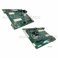 NetApp Applinace Dell PV720N Board with CPU NA110-01801 Network Applinace System