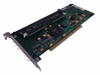 Netapp PCI-64 with Memory NvRAM Card 110-02091 201-02085 with 107-02252 RAM