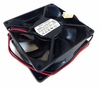 NMB 12v DC 0.14a 80x25mm FAN 3110GL-B4W-B24
