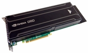 nVidia VGX GRID K2 8GB PCIe Graphics 699-52055-0550-320 900-52055-0410 90Y2359