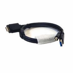 HP Oculink to Mini DP and USB 0.6m Cable  L73261-001