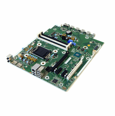 Other Motherboards