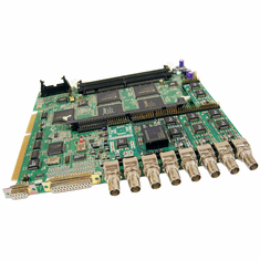 Oxtel MC-SWR-603 ImageStore2 Main Board Assy P151-03 A2919 ISA System Board Assy