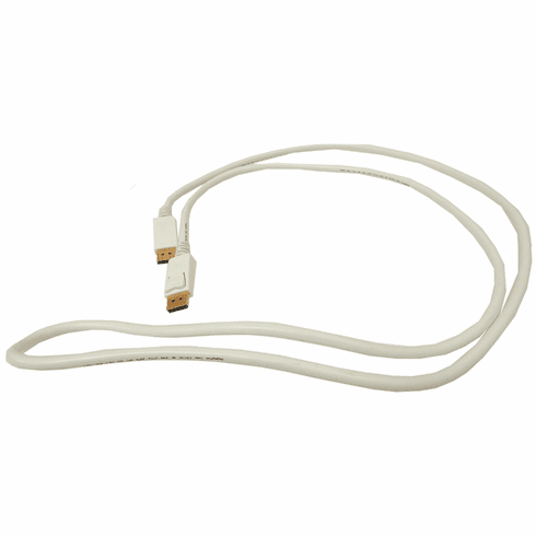 Pak Heng 6Ft M-M DP-DP DisplayPort Cable 20276-DP6