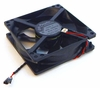 Panaflo 12v DC 0.29a 3-Wire 3-Pin 92x25mm Fan FBA09A12H
