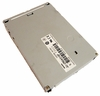 Panasonic 1.44MB 3.5in 34P Floppy Drive JU-256A316P