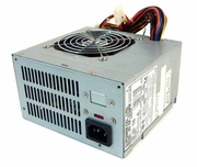PB G-Power GP-6150PM 150w ATX Power Supply 190307-01 Packard Bell