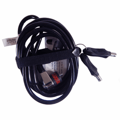 PC Guardian Master Keyed Security Cable Lock 2000-995 2000/995 For Notebook NEW