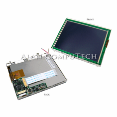 Philips Alps-10 LFH8P4181C 4in LCD New 310420051284 4-in Touch Screen 40C4614