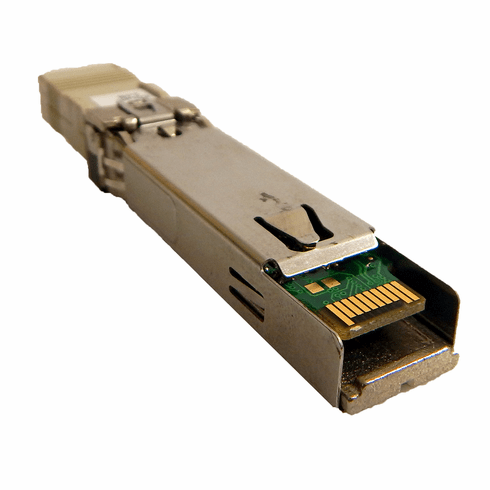 Picolight SFP Transceiver Mini GBIC PLRXPL-VI-S24-22 21CRF - 1000Base-SX 1/2Gbps