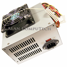 Power Tronic 180w Switching Power Supply PK-6180DT3