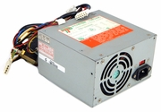 Power Tronic 300Wt Switching AT Power Supply TK-4330DE