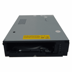 Quantum LTO-3 Ultrium SATA Loader Tape Drive TE7000-041 for PowerVault 124T
