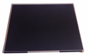 Samsung 15in 1024x768 XGA TFT LCD Screen LT150X2-124 9286C