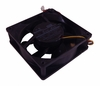 Sanyo 12v DC 0.48a 4-Wire 120x38mm FAN 109R1212MH104 149070 San Ace Brushless