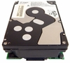 Seagate 9.1GB 3.5in 7.2k Fibre Channel HDD ST19171FC 7200rpm FC Hard  Drive