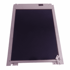 Sharp 8.2in 640x480 50:1 LCD Screen Display LM082VC1T01