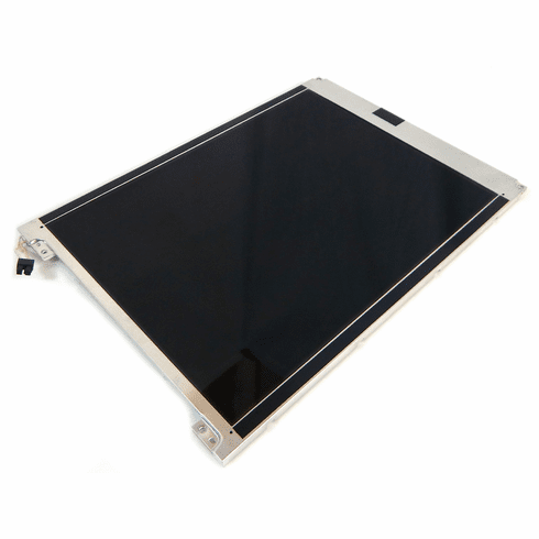 Sharp TFT 9.4in Display LCD Screen LM094SS1T51 808-894229-001 MobilePro 800