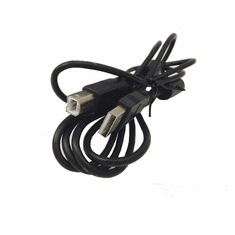 Space Shuttle-Z USB 2.0 6-Ft Printer Cable 089G175523G