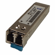 Stratos 2GB 1300NM Long Wave FC GBIC MPLC-20-6-2L-SL Optical GBIC Transceiver