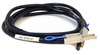 Sun Oracle 9.4Ft External 4X miniSAS Cable 530-3884-01