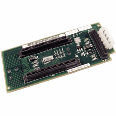 Sun SparcStation 5 20 SCSI Backplane 270-2462-03