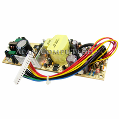 Sunny Thin Client 40w Power Unit Assembly SYS4047-2 G105A0603A0 Power Board