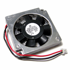 Sunon Brushless 5vdc 0.15a 3 2-Wire FAN Assy UDQFC3E22