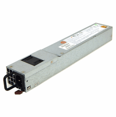 Supermicro 750W Switching Power Supply PWS-704P-1R 672042059997