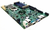SuperMicro LGA1156 Rev1.0 Server Motherboard X8SIU-F Cleversafe ACC2100