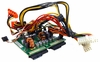 Supermicro Redundant Power Distributor PDB-PT112-2420 20-Pins Power Board
