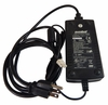 Symbol 24vDC 1.5a AC Power Adapter 50-24000-024