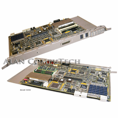 SynOptics SCS4805S1 SLR TR 920-336-D NMM Board Assy with Tray and Memory