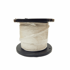 Thermax MIL-W-22759-9 488 FT Elect Wire 8-AXT-13329