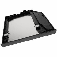 Toshiba 2nd Hard Drive Low Assembly New P000509210