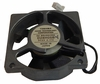 Toshiba 28X6MM 5VDC 0.17A DC Brushless Fan D28H05B-1